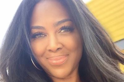kenya moore rhoa season 12 salary