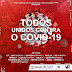 DOWNLOAD MP3 : Artistas de Pemba - Unidos Contra Covid19 [ 2020 ]
