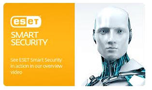 Descargar ESET Smart Security Gratis