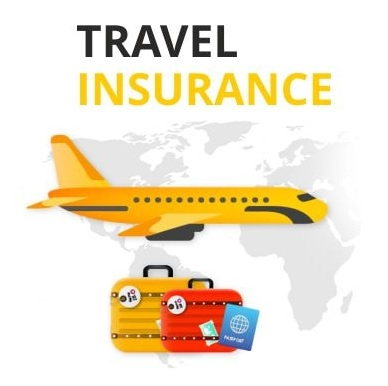 GEICO Travel Insurance Quote