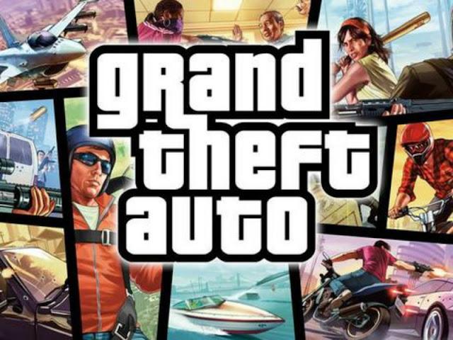Bocoran Grand Theft Auto (GTA) 6 di Awal Tahun 2021, File Terjun Payung dan Paten NPC.lelemuku.com.jpg