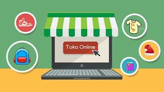 Tips Lapak Online Agar Banyak Yang Kunjungi