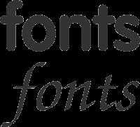 Mudahnya Mengganti Warna Font di Android