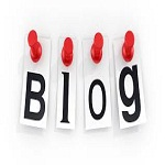 Best reasons why people dont visit your blog or site