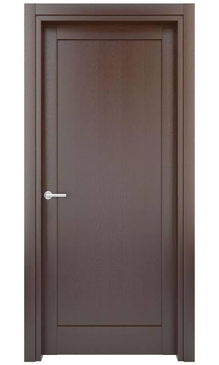 Gambar Model Pintu Untuk Kamar