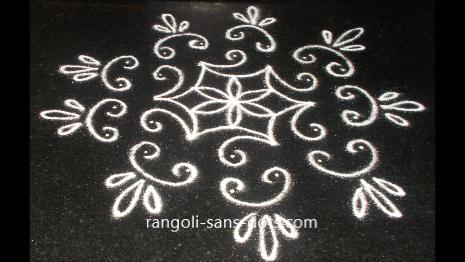 creative-Diwali-rangoli-910a.jpg