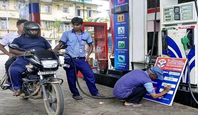 Hamad Azhar has said that Pakistan Tehreek-e-Insaf (PTI) government has reduced sales tax on motorcycles and auto rickshaws