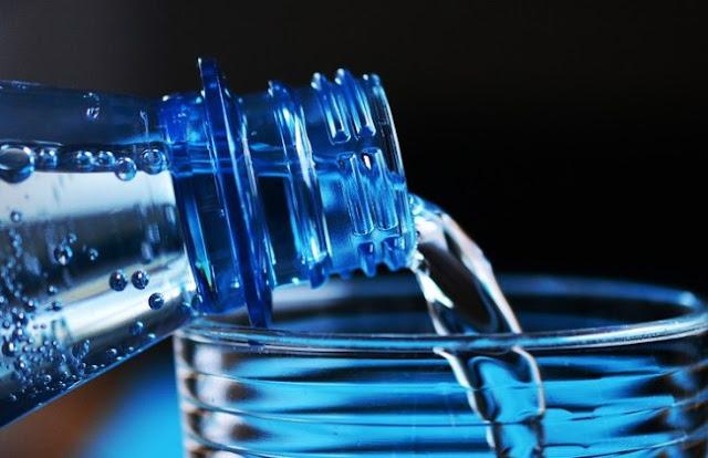 ProConsumidor prohíbe a 11 marcas comercializar agua, pero no las identifica