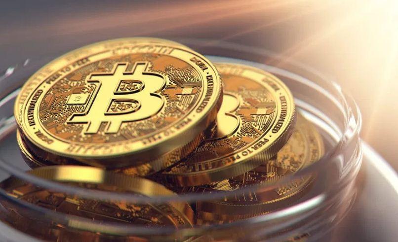 บัญชีที่สร้างขึ้นใหม่สำหรับ Bitcoin แตะระดับสูงสุดตั้งแต่เดือนมกราคม 2018