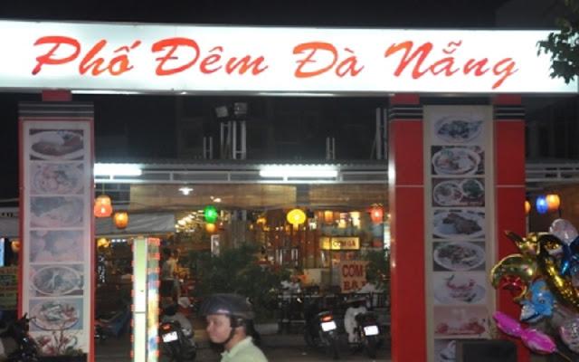 Khám phá những buổi chợ đặc biệt tại Đà Nẵng