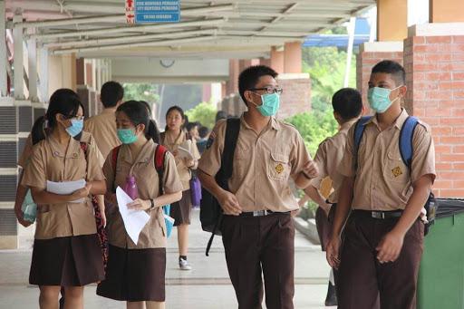 panduan_new_normal_dan_protokol_kesehatan_aktivitas_sekolah_di_jawa_barat