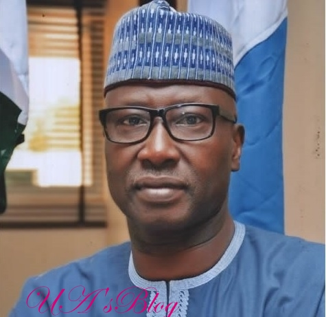 COVID-19: FG to end evacuation of Nigerians — PTF