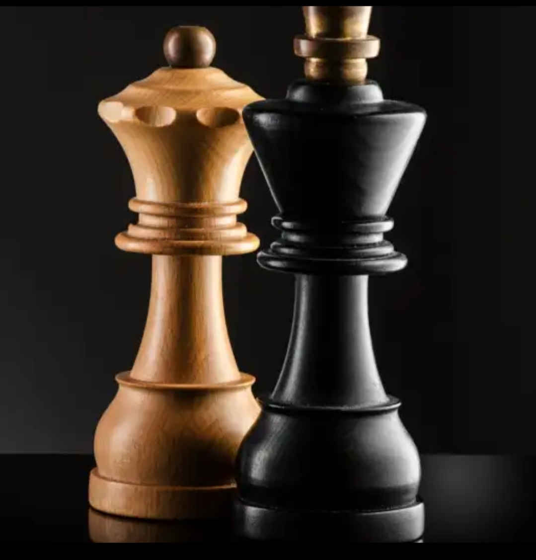 Best Games for fresh your mind - chess