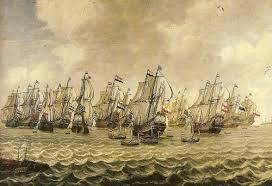 Menganalisis Petualangan,Penjelajahan,dan Penemuan Dunia Baru Bangsa Eropa Beserta Tujuan Mereka Berlayar(Gold,Glroy,Gospel
