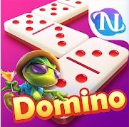 Higgs Domino Mod Apk VIP Unlimited Money