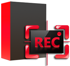 ICON_Aiseesoft Screen Recorder 2.1.62 Full