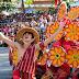 Laoag City Celebrates Pamulinawen Festival 2016