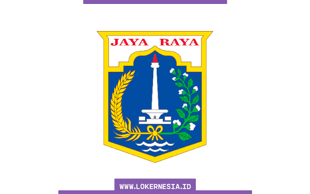 Lowongan Kerja CPNS Pemerintah Provinsi DKI Jakarta 2021
