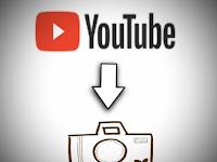 Cara Mendownload Video Youtube Langsung Tersimpan di Galeri