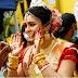 Ritabhari Chakraborty stuns as 'Bengali Nababadhu' in latest Kalyan Jewellers' #TrustIsEverything campaign ad