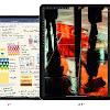 Apple iPad Pro 2020 Resmi Rilis, Ini Review Lengkapnya