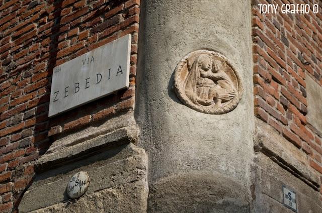 Milano post-celtica