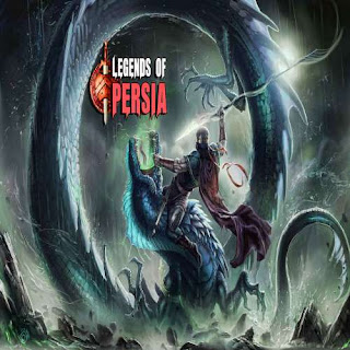 Download Legends of Persia Free Game