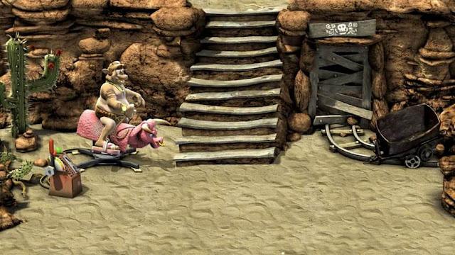 عمليات بحث متعلقة بـ تحميل لعبة الجار المزعج 2 للكمبيوتر من ميديا فاير تحميل لعبة الجار المزعج 3  تحميل لعبة الجار المزعج 1  تحميل لعبة الجار المزعج 4 من ميديا فاير  تحميل لعبة الجار المزعج 1 للكمبيوتر من ميديا فاير  تحميل لعبة الجار المزعج 5  تحميل لعبة الجار المزعج 3 للكمبيوتر من ميديا فاير  تحميل الجار المزعج 2 للكمبيوتر  تحميل العاب للكمبيوتر