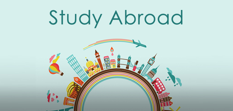 3 Resources To Help You Study in Canada, Australia, Germany