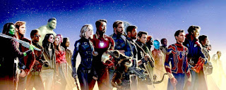 Marvel All movies list in Hindi and marvel upcoming movie with release Date 2020-2022