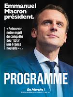 https://storage.googleapis.com/en-marche-fr/COMMUNICATION/Programme-Emmanuel-Macron.pdf