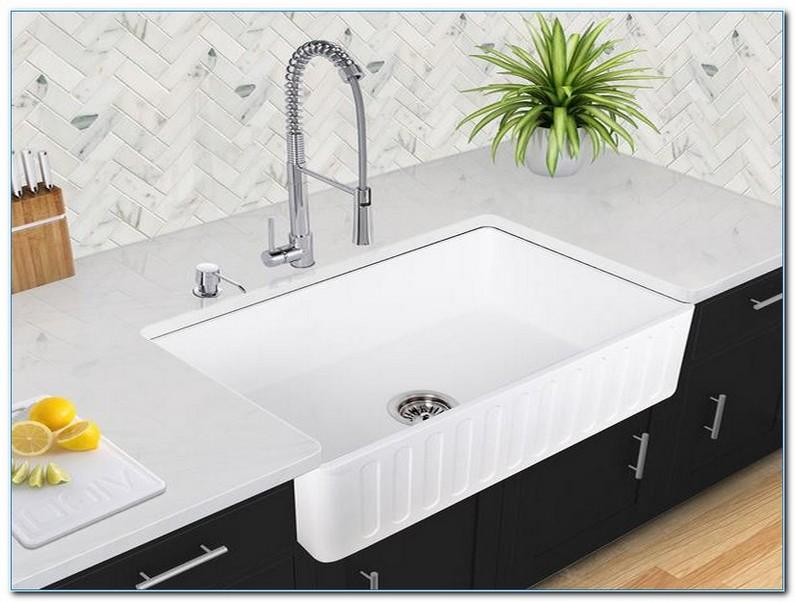 Country Kitchen Sink Home Depot Home Interior Exterior Decor Design Ideas