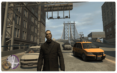 gta episodes from liberty city download in parts