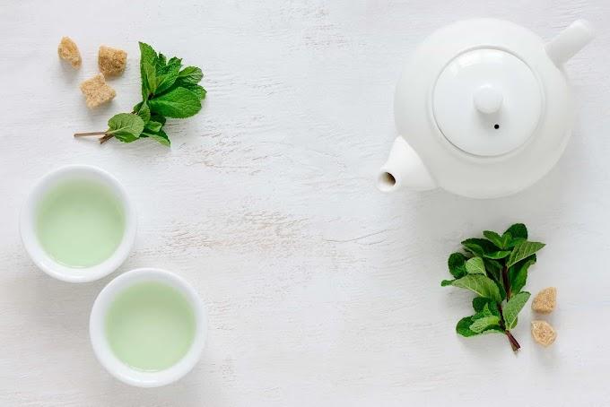 ग्रीन-टी चाय के लाभ / Green Tea Ke Fayde and green tea benefits in hindi