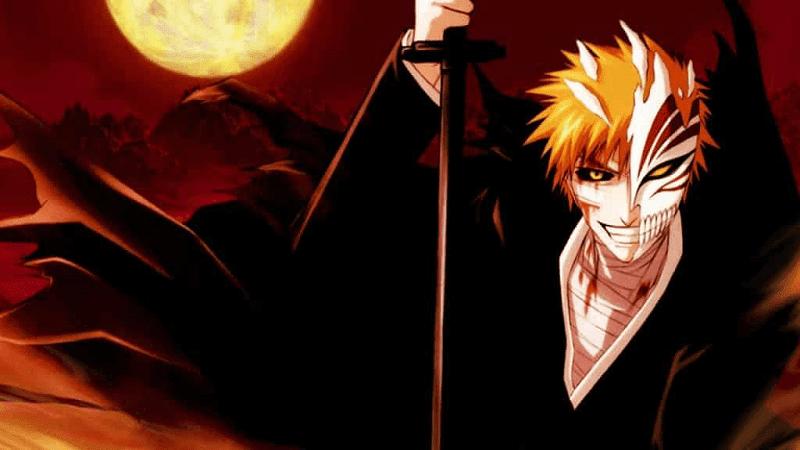Saking Populernya Anime Bleach Tite Kubo Akhirnya Memutuskan Membuat Adaptasi Live Action Dari Yang