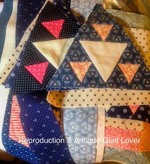 Repro Quilt Lover : repro quilt lover - Adamdwight.com