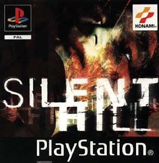 Silent%2BHill%2Bcover%2Bart.jpg