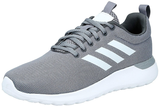 best running shoes for women adidas