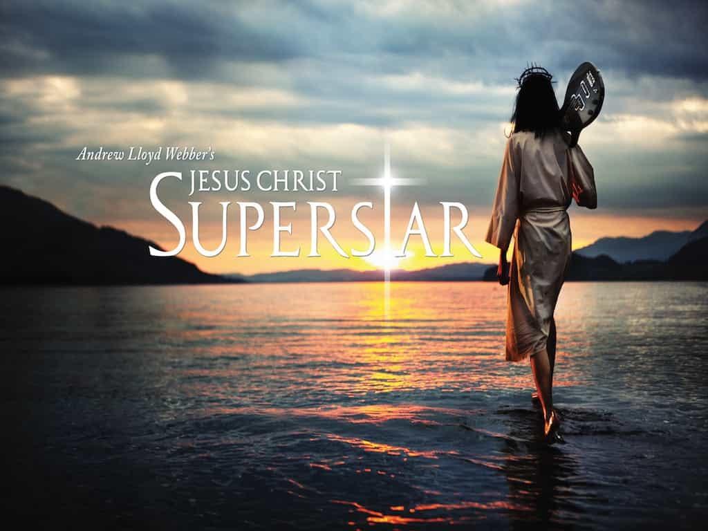 #670 Un desconocido llamado Jesús | luisbermejo.com | podcast