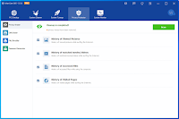 Wise Care 365 Pro v5.5.8.553 Full version
