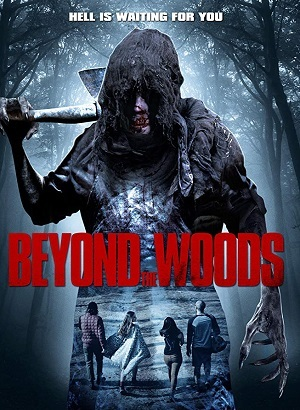 Filme Beyond the Woods - Legendado 2018 Torrent