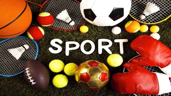 IPTV Sports Free IPTV M3u Links Playlist 15-12-2019