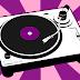 Nieuwe Amerikaanse abonnementsdienst Experience Vinyl in april van start