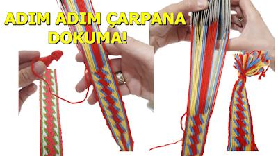 carpana-dokuma-nasil-yapilir