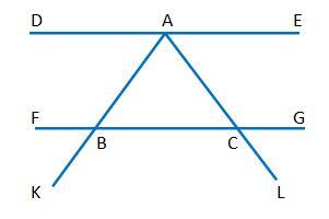 Latihan Soal PAS Tema 5 Kelas 4 Plus Kunci Jawaban Semester Ganjil