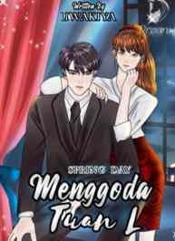 Novel Menggoda Tuan L Karya Uwakiya Full Episode
