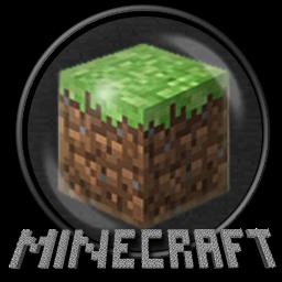 Toppers o Etiquetas para Imprimir Gratis de Fiesta de Minecraft.