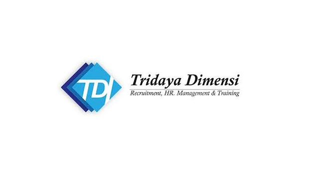 PT.Tridaya Dimensi Indonesia Serang