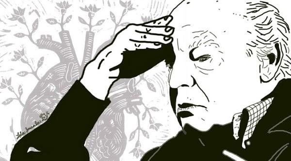 Eduardo Galeano | Obras digitalizadas