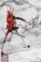 S.H. Figuarts Kamen Rider Saber Brave Dragon 21